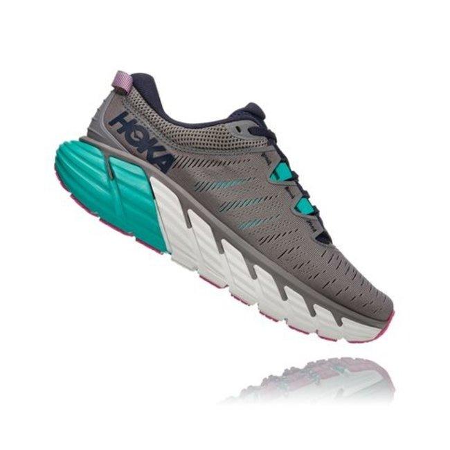 Gaviota 3 Running Shoes Women's