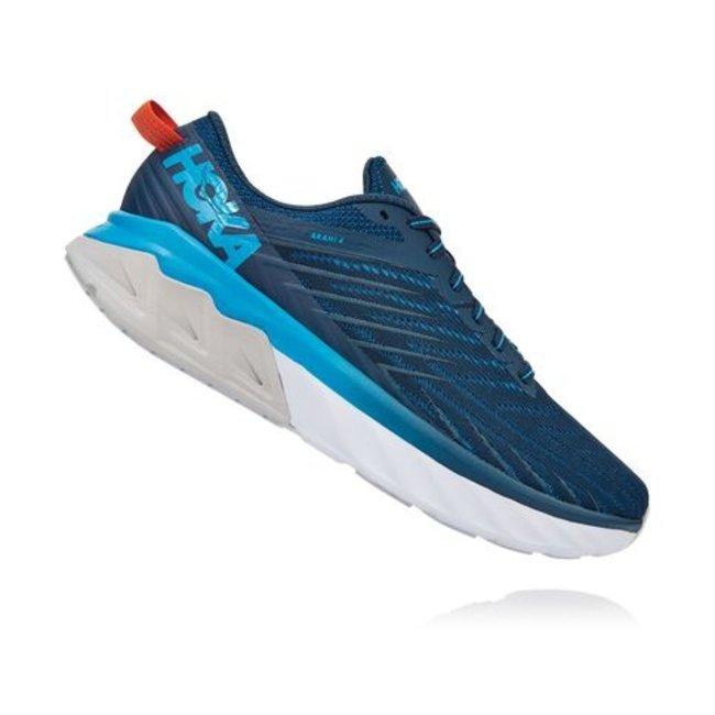 Arahi 4 Running Shoes Men's