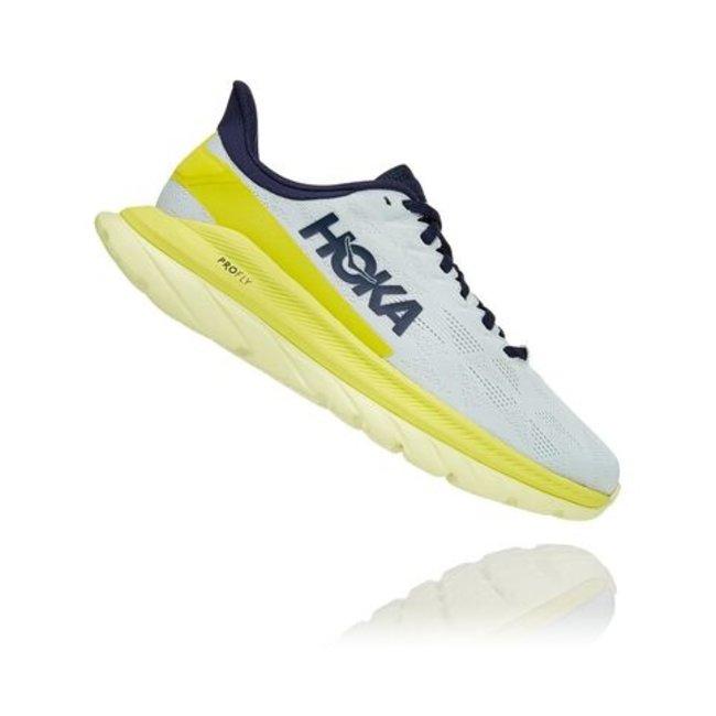 Mach 4 Running Shoes Women's