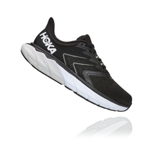 Arahi 5 Running Shoes Women's