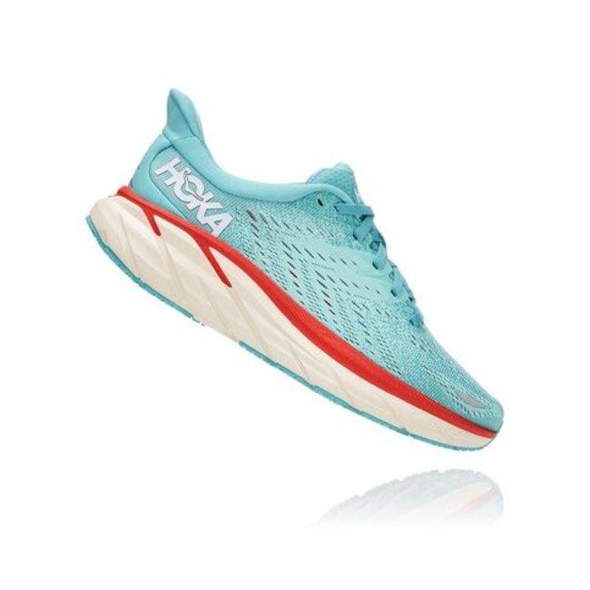 Clifton 8 Running Shoes Women's