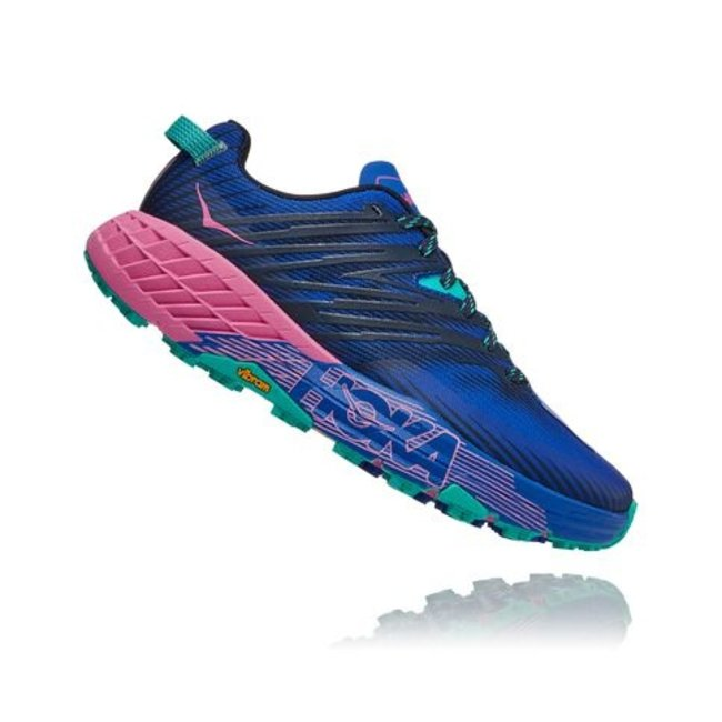 Speedgoat 4 Running Shoes Women's