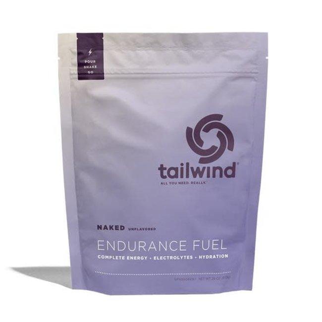 Tailwind Endurance Fuel 30 Serving
