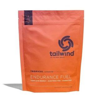 Tailwind Caffeinated Endurance Fuel 50 Serving