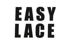ESASY LACES