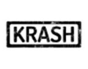 KRASHCO