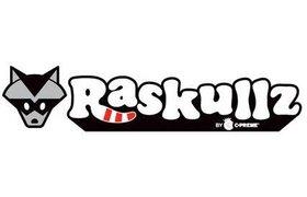 RASKULLZ
