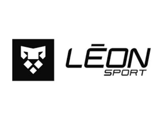 LEON SPORT