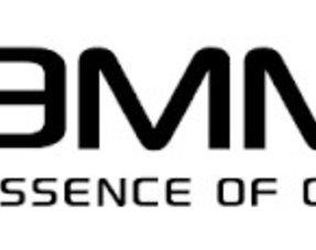 B-3MME