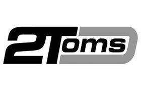 2 TOMS