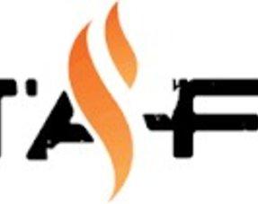 INSTA FIRE