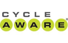 CYCLE AWARE