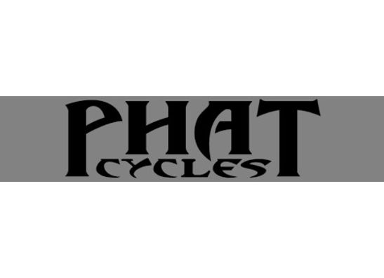 PHAT CYCLES
