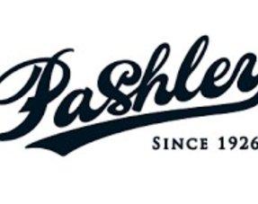 PASHLEY