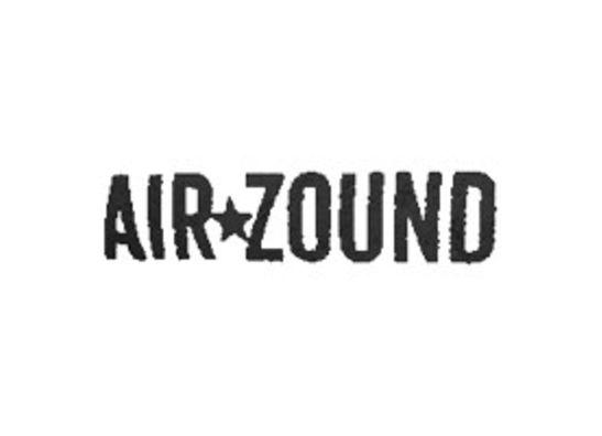 AIRZOUND