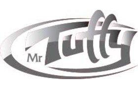 MR TUFFY