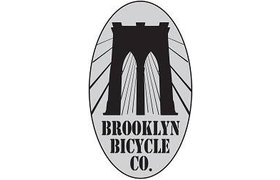 BROOKLYN BICYCLES