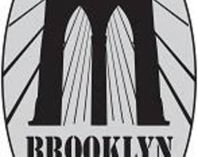 BROOKLYN BICYCLES