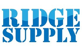 RIDGE SUPPLY