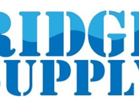 RIDGE SUPPLY