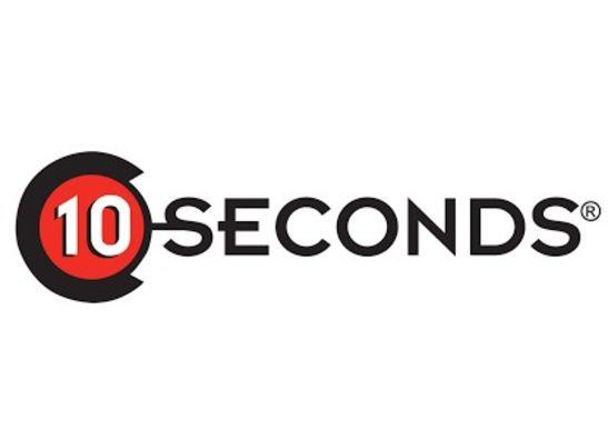 10SECONDS