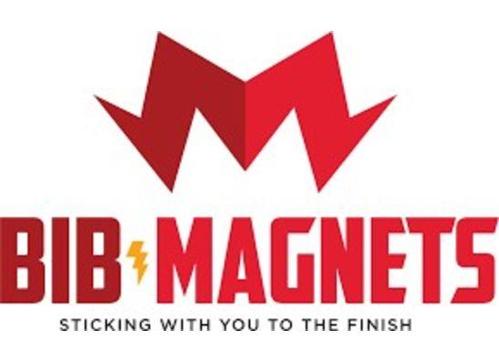 BIB MAGNETS