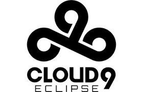 CLOUD-9
