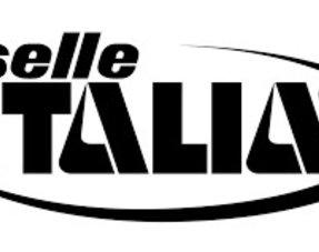 SELLE