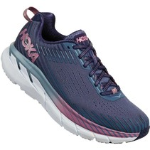 Hoka Clifton 5 Running Shoes Women's