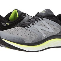 New Balance Fresh Foam 1080 Men's