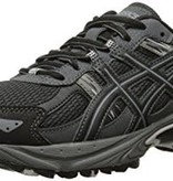 ASICS GEL - VENTURE 5 MEN'S