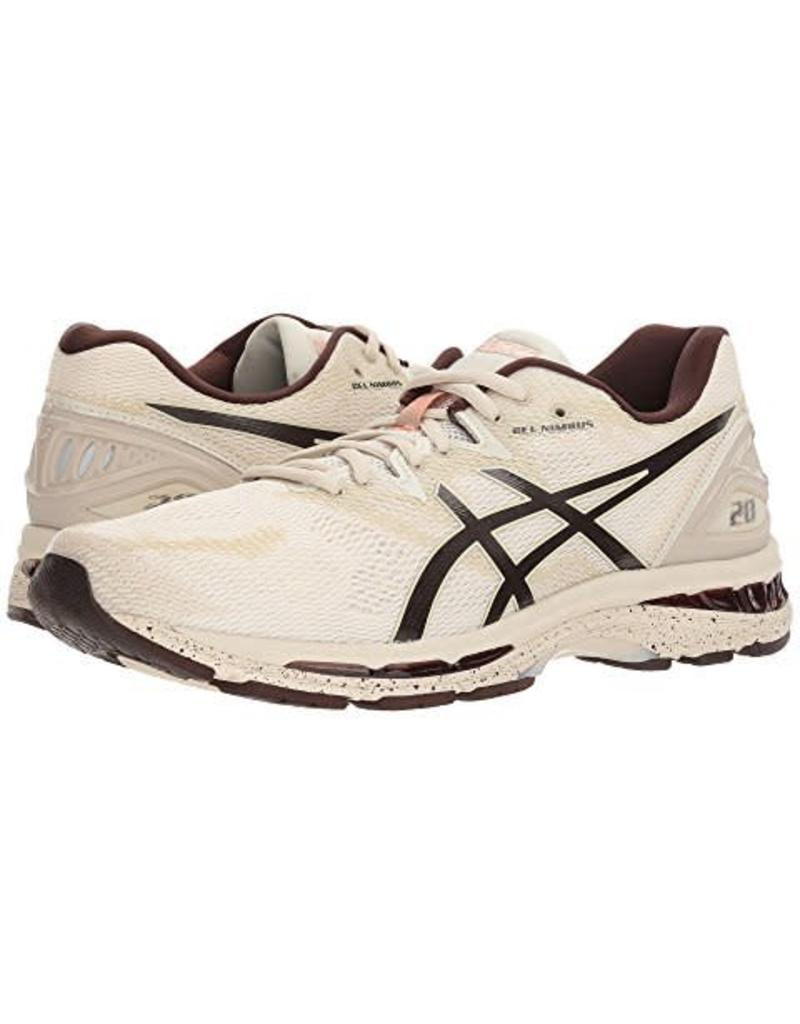 ASICS GEL NIMBUS 20 SP MEN'S