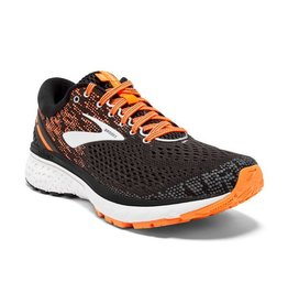 BROOKS GHOST 11 MEN'S