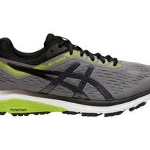 Asics GT-1000 7 Running Shoes Men's