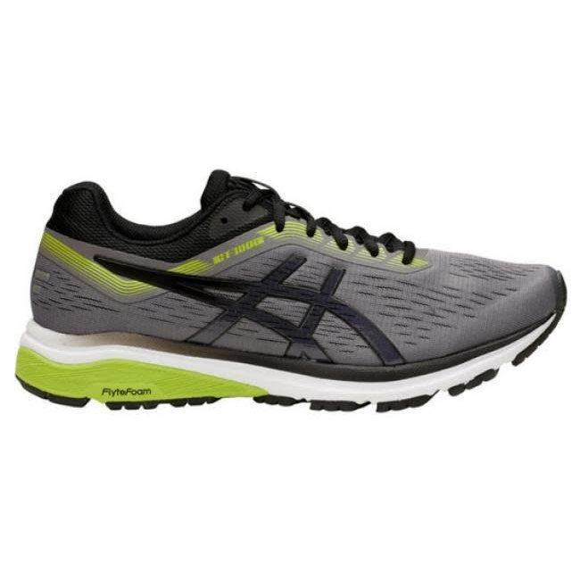 ASICS Asics GT-1000 7 Running Shoes Men's
