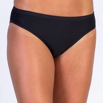 Exofficio Give-N-Go Bikini Brief Women's