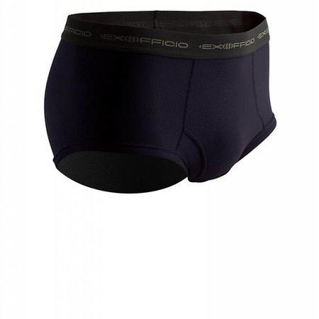 EXOFFICIO Exofficio Give-N-Go Brief Men's