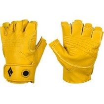 Black Diamond Stone Glove XL