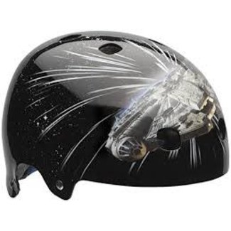 BELL Bell Falcon Segment Jr Helmet