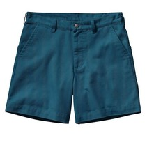 "Patagonia Stand Up Short  7"" Men's"