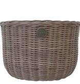 LINUS Linus The Oval Basket