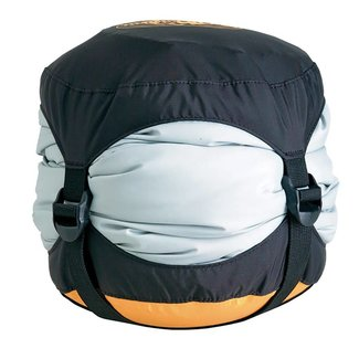 SEA TO SUMMIT Sea To Summit Compression Dry Sack