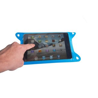 SEA TO SUMMIT Sea To Summit Waterproof Case For Tablets