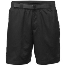 The North Face Class V Belted Trunks Men's