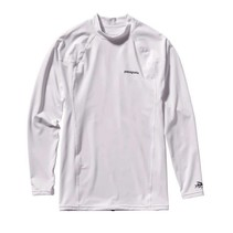 LONG SLEEVE RO