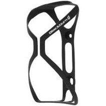 Blackburn Cinch Carbon Cage Gloss Black