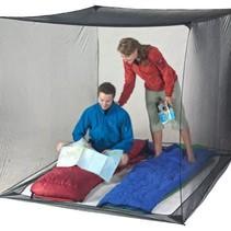 Sea to Summit Mosquito Box Net Double