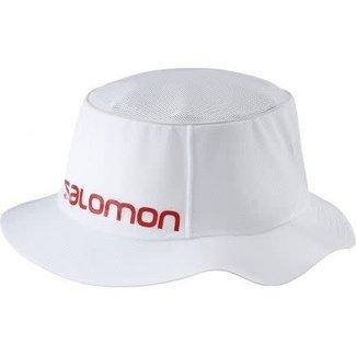 SALOMON Salomon Speed Bob White