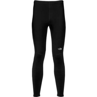 THE NORTH FACE The North Face Warm Tight XX Large Men's
