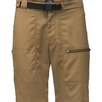 The North Face Water Mule Pant Men's